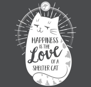 You know you re a cat lover when