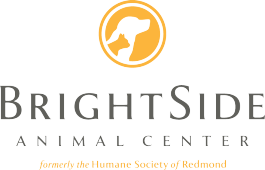 Brightside Animal Center